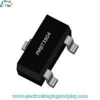 Transistor Bipolar PMBT3904