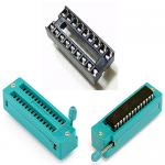 Sockets y Bases IC