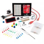 Kits Electrónicos