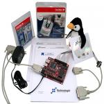 Kits de Sistemas Emb..
