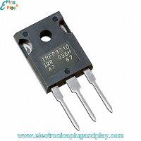 Mosfet Canal N IRFP3710PBF
