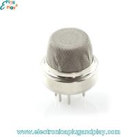 Sensor de Gas Metano y Gas Natural MQ4