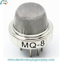 Sensor de Gas de Hidrógeno MQ8