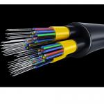 Cables de Comunicaci..