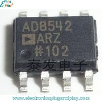 Amplificador Operacional AD8542ARZ