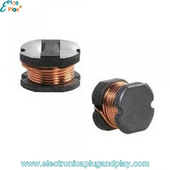 Inductor 22 uH SMD