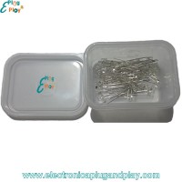 Kit de LEDs de Chorro 3mm