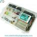 Kit Arduino Completo de Iniciación EPP