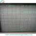 Módulo Control AC de Fase y On-Off de cargas AC
