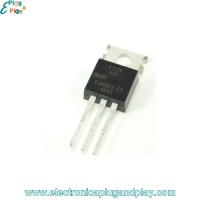 Triac BT139-800E
