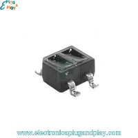 Sensor Reflectivo QRE1113