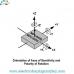 Acelerómetro Giroscopio 3 Ejes MPU6050
