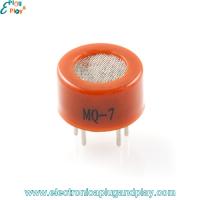 Sensor de Gas de CO MQ7
