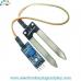 Sensor de Humedad de Suelo –  Higrómetro