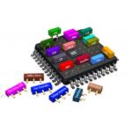 FPGA - PSOC