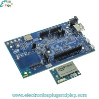 Kit Intel Edison 2